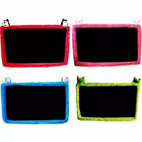 Bando TV Karakter / Sarung / Cover TV LED/LCD 14-32 Inch