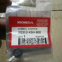 rubber Stopper Honda BEAT LED 2020 K1A