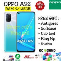 OPPO A92 6/128GB GARANSI RESMI OPPO INDONESIA
