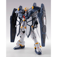 MG 1/100 Gundam Sandrock EW (equipped with Armadillo)