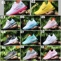 sepatu wanita nike airmax 720 untility run premium original vietnam