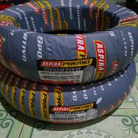 paket ban nmax 120/70-13 dan 140/70-13 aspira premio sportivo