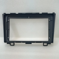 Frame Head unit Honda CRV 2008-2011 Android 9 inch