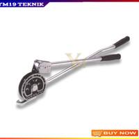 Alat Tekuk Pipa Besi 16 mm Tube Bender CT-364A-10 For 5/8 inch (YM)