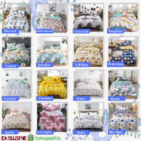 Bedcover Badcover Bed Cover Bad Cover Set 120x200 160x200 180x200