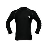 Arena Men Swim T-Shirt Baju Renang Pria