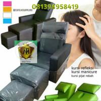Bangku Refleksi / Sofa Refleksi Berbagai macam Model