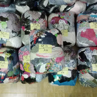 BAL MINI | blouse katun | kemeja wanita | peluang usaha