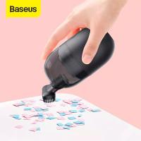 Baseus Vacum Cleaner Portable MINI C2 Car Desk Table Cleaner