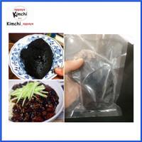 Chunjang Jjajang Halal Pasta Kedelai Hitam 300g Saus jjajangmyeon