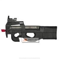 WGG Toy Gun Gel Blaster P90 V3 Sub-Machine Water Gel Gun