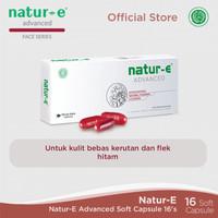 Natur-E Advanced 16's