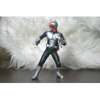 Vintage 1998 Banpresto Kamen Rider figure 13 cm 001BP10