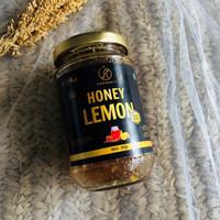 Hermofit Honey Madu 380gr