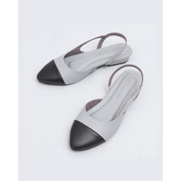 AMZ Vicci Flatshoes