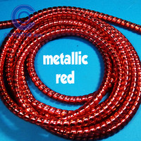 Pelindung Kabel metallic Cable protector headset kabel charger dll