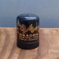 balsem dragon 20gr