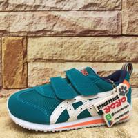 Sepatu Anak - Asics Idaho Mini (Original)