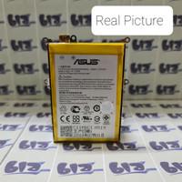 Batre Baterai Battery Batere Asus Zenfone 2 5.5 Z00AD Z008D ORI 100%