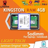 Memory 4GB Laptop Asus A46C A46CB A46V A46CA sodim memori ram sodimm