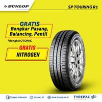 Ban Mobil Dunlop SP Touring R1 195/65 R14