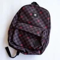 bagpack Vans x Spiderman marvel