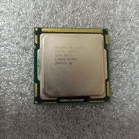 Procsesor core i3 seri 540 intel soket 1156