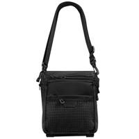 Sling Bag Camera NELSON / Tas Kamera