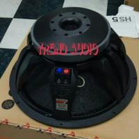 Speaker ACR FABULOUS 18 inci ORIGINAL
