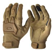 Sarung Tangan Tactical O Gloves Tactical Gloves Sarung Tangan Outdoor - Tan, M