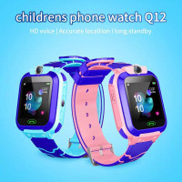 jam tangan anak imoo imo smart watch