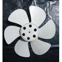 Baling Daun Exhaust Fan 12 in Model 2