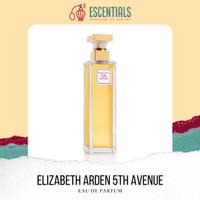 [100% Original] Elizabeth Arden 5th Avenue 125ml Eau de Parfum EDP