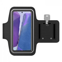 Armband Case Cover Running Sport Gym Jogging Samsung Note 20