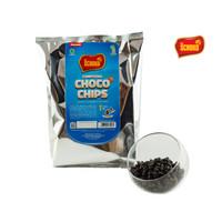 SCHOKO Choco Chips - 1Kg / Coklat Chip