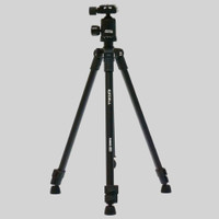 Excell Promoss SLR Tripod