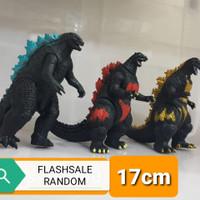 Godzilla - figure bandai godzilla - monster godzilla bandai - monster