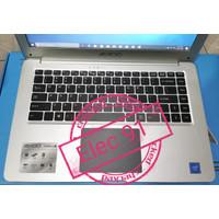 Laptop Axioo mybook 14 lite