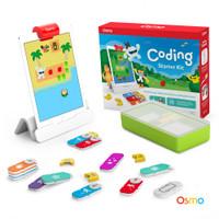 Osmo Coding Starter Kit – Mainan Edukasi Anak Usia 5-10