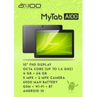 Axioo My Tab A100