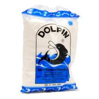Garam Dolpin / Dolphin Beryodium 1kg MURMER
