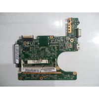 Mainboard Laptop Asus EEE PC 1015PX Original Copotan