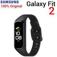 Samsung Galaxy Fit 2 Resmi SEIN Smartwatch Smartband