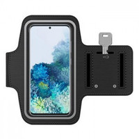 Armband Case Cover Running Sport Gym Jogging Samsung S20 Plus +
