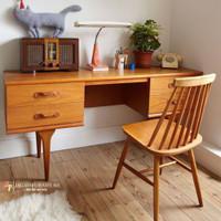 meja belajar kayu jati meja kursi belajar meja kerja meja kantor laci