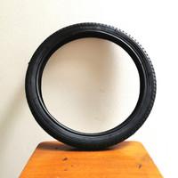 Ban Luar Sepeda Bear 16 x 1.75