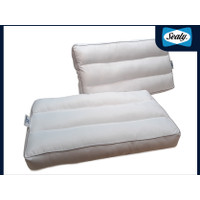 Sealy Pillow Cube