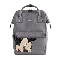 Anello backpack ransel anello mickey mouse tas anak mickey mouse murah