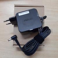 Adaptor Charger Asus ORIGINAL X505 X505Z X505ZA 19v 2.37A 45W 2.5mm