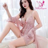 Lingerie seksi lingerie sexy Baju Tidur sexy 928